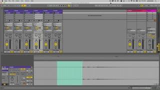 5. Recording MIDI