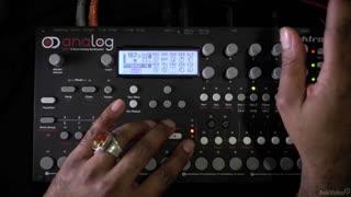 19. Oscillator Sync