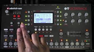 14. MIDI CCs