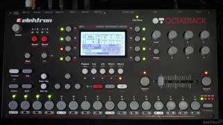 20. DJ Setup