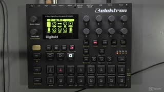 7. Grid Recording