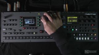 10. MIDI Learn