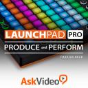 Launchpad Pro 101 - Produce and Perform