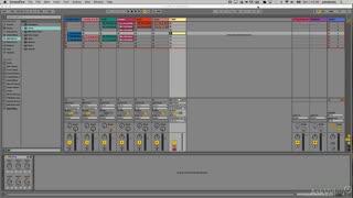 14. MIDI Prefs Revisited