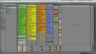 17. Basic DJ Setup