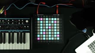 1. MIDI Preferences