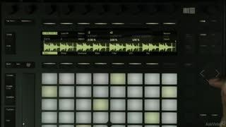 21. Simpler Looping