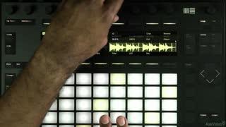 22. Reverse Samples in Simpler