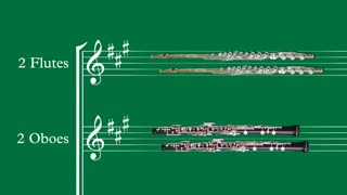 9. Introduction to the Oboe