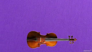3. Introduction to String Instruments