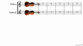 4. The String Section