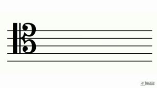 25. Introduction to the Tenor Clef