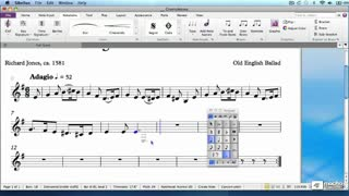 17. Alternate Input Method with Keyboard