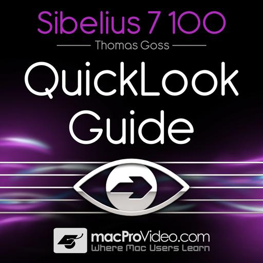 Sibelius 7 tutorial 2: barlines youtube.