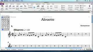 7. More Note Input Methods
