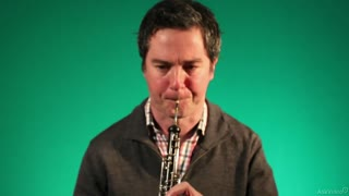 3. The Origins of Wind Instruments