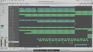 10. Layered Vocal FX