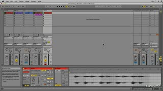 28. More Resampling Techniques