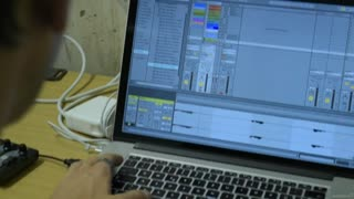 Sound Design 102: Capturing the Sound of Berlin - Preview Video