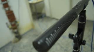 6. Microphones