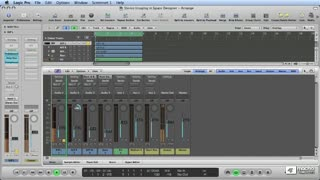 52. Reverb And Space designer Tips