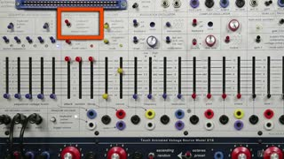 11. The Envelope Generator Explained