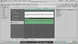 40. How to Record External Instrument to Audio - The Right Way