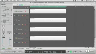 41. Compensating for MIDI Playback Latency - Part 1