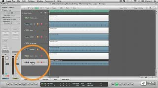 42. Compensating for MIDI Playback Latency - Part 2