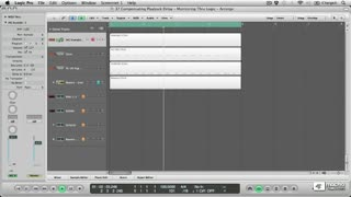 43. Compensating for MIDI Playback Latency - Part 3