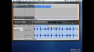 11. Edit Real Instruments 1