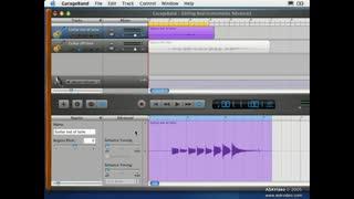 12. Edit Real Instruments 2