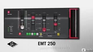 01. EMT250