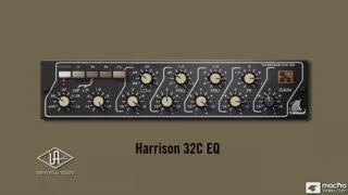 03. Harrison