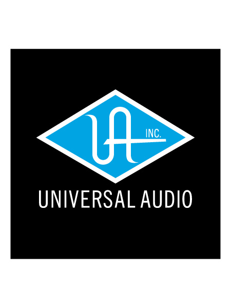 Universal Audio - UA Hot Products