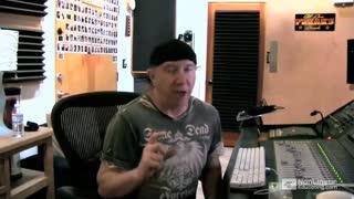 23. MV2 Tips from Neil Citron