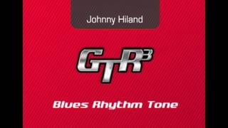 05. Blues Rhythm Tone