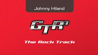 09. The Rock Track