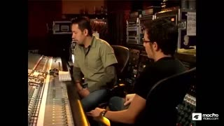 10. Mixing John Mayer - Part 2