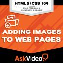HTML & CSS 104 - Adding Images to Web Pages