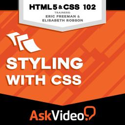 HTML & CSS 102 Styling With CSS Product Image